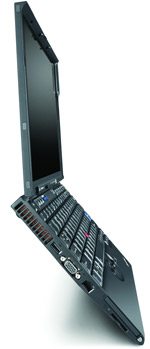 Lenovo X61s